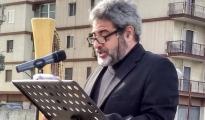 L'APPUNTAMENTO/ Storie di Taranto, Massimo Cimaglia narra l'Annibale tradito