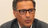 """REGIONALE 8/ Il presidente di Confcommercio Taranto Giangrande """"basta con gli annunci"""""""