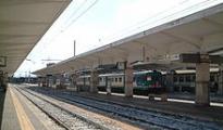 Trasporti/ Taranto al centro dell'incontro fra gli Assessori Regionali Giannini e Borraccino ed i Sindacati di settore.