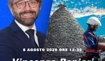 """DOMANI SU RAI1/ """"Linea Verde Radici"""" alla scoperta della Puglia"""