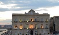 Comune di Taranto/ Ma esiste ed opera un portavoce ?