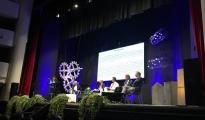 """IL CONVEGNO - Valenzano: """"Le tecnologie ci sono, l'Ilva può essere decarbonizzata"""""""