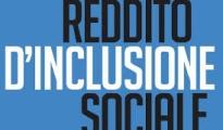 Perchè il Reddito di Inclusione (Rei) in Puglia non va? Se lo chiede il CAF-LABOR che sollecita un intervento del Presidente Emiliano.