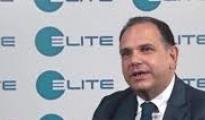 """INDUSTRIA - A IN&OUT, capogruppo di Zanzar SpA, il certificato """"Elite"""" della Borsa Italiana. Soddisfazione del Presidente Angelo L'Angellotti."""