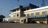 """BATTUTA D'ARRESTO/ Porto di Taranto, linee container ridotte da 2 a 1, l'Authority """"seconda linea tornerà prima dell'estate"""""""