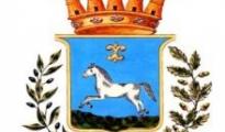 Martina  Franca/Istituiti dalla Giunta comunale gli Stati Generali dell'Economia.