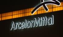 LA TRATTATIVA/ Sindacati convocati per questa sera a Taranto da ArcelorMittal