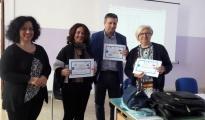 """CASTELLANETA/ Scuola Amica, l'IC Pascoli- Giovinazzi aderisce al progetto Unicef """"Impariamo a giocare...con gli scacchi"""""""
