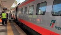 """FASE 2/ Vico """" Ripartono i treni dalla Puglia, tranne che da Taranto dove al momento resterebbero solo due Intercity"""""""