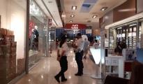 SALDI/ A Taranto la Polizia locale intensifica i controlli contro le truffe
