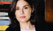 """COMUNE DI TARANTO-3/ L'assessore comunale uscente Annalisa Adamo """"a chi ha creduto in me dico 'restiamo in cammino'"""""""