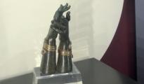 RIPARTENZE/ Da oggi riaperto ai visitatori il Museo archeologico di Taranto MarTa