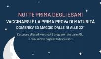 CORONAVIRUS/ Open day per i maturandi in Puglia, a Taranto si parte con gli studenti dei licei Archita e Battaglini