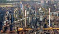 """LA DENUNCIA/ Uilm """" in ArcelorMittal lavoratori con tute sporche e inadeguate"""""""