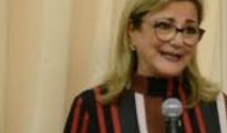 MANCANZE/ Rossana Di Bello, ex sindaco di Taranto, ha perso la battaglia contro il Covid