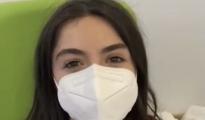 """CORONAVIRUS/ Lopalco """"dal 23 agosto vaccinazioni nelle scuole pugliesi per gli studenti dai 12 anni in su"""""""