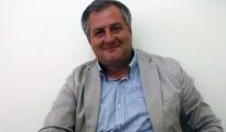 AGRICOLTURA/ Coldiretti,  Boom pasta da grani antichi; quintuplicate le semine a Taranto
