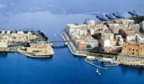 TURISMO/ Confcommercio Taranto, bilancio di agosto positivo, è andata meglio del 2019