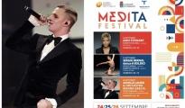 MUSICA SULLA ROTONDA/ Al MediTa Achille Lauro, Amii Stewart, Sergio Bernal Alonso: disponibili anche abbonamenti per le 3 serate