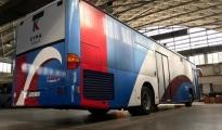 RIPARTENZE/ Da domani a Taranto aperte tutte le scuole, scatta il rafforzamento del trasporto urbano
