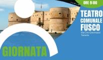 """IL CONVEGNO/ Il 10 ottobre a Taranto per parlare di """"Dalla diagnosi all'intervento: la forza della fragilità"""""""