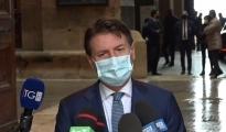 """UNA GIORNATA PARTICOLARE/ Enti locali e Ordini consegnano a Conte il """"Manifesto per l'autonomia della città di Taranto"""""""