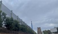 STOP INQUINAMENTO/ Denuncia di Legamjonici e Acciaierie d'Italia all'Alto Commissariato ONU su emissioni di Acciaierie d'Italia