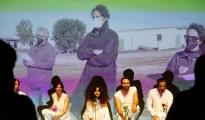 ESTATE TARANTINA/ Il progetto Clessidra del Teatro delle Forche quest'anno dedicato a Taranto, appuntamento venerdì e sabato