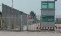 CONDOTTE IRREGOLARI/ Avrebbe agevolato detenuto, sospesa la direttrice del Carcere di Taranto