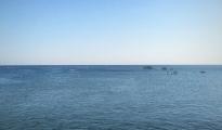 RIPARTENZE/ Da oggi in Puglia stabilimenti balneari aperti malgrado il maltempo