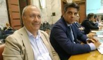 IL CASO/ Siti nucleari, CIA Puglia: «Non lasciamo da sole le comunità, pronti a lottare.