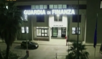 """LA REAZIONE/ L'Amiu sospende il dipendente arrestato nell'ambito dell'inchiesta """" Tabula rasa"""""""