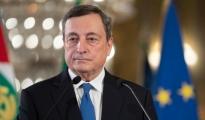 NUOVO GOVERNO/ Dalla Puglia tre sottosegretari e una viceministra, nessun tarantino