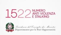 NUMERO VERDE ANTIVIOLENZA 1522/ Federfarma e CasaImpresa accolgono l'iniziativa della Consigliera di Parità Gina Lupo