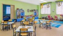 SCUOLA/ Da lunedì a Taranto riaprono da infanzia e asili nido