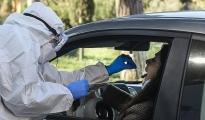 CORONAVIRUS/ Da ieri operativo a Taranto un nuovo punto Asl per effettuare i tamponi in auto