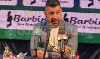 CALCIO/ Taranto: Il Sorrento vince 2-1 allo Iacovone, per gli ionici arriva la prima sconfitta stagionale