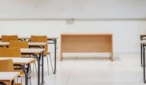 TRA I BANCHI/ In Puglia rientro a scuola in presenza per il 10% degli alunni, sindacati insoddisfatti