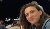 """LA BOCCIATURA/ Rosa D'Amato """"Niente fondi UE per l'ex Ilva, no di Bruxelles al piano del Governo"""""""