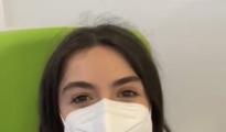 CORONAVIRUS/ Da giovedì 3 giugno in Puglia al via le prenotazioni per il vaccino alla fascia 39-16 anni