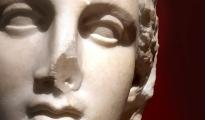 FASE 2/ Il Museo MArTA  riapre e punta su tesori mai visti