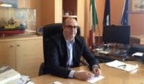 PORTI/ Prete confermato presidente Autorità Mar Ionio