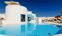 FASE 2/ Troppe incertezze, in Puglia il 90 % degli hotel ancora chiuso