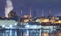 """ALTA TENSIONE/ Giustizia per Taranto chiama a raccolta città e istituzioni: """"un fronte comune per far saltare l'accordo Governo-ArcelorMittal"""""""
