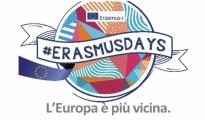 EUROPA PIÙ VICINA/ Formare Puglia celebra gli #Erasmusday con un evento a Fasano, segui in diretta