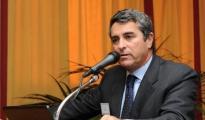 """BANCHE/ La BCC di San Marzano chiude il primo semestre 2020 con un utile di 1,6 mln. Il presidente Di Palma """" """"sostegno a famiglie e imprese e gestione del risparmio sono le nostre priorità"""""""