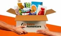 FUORI DALL'ORTO/ I detenuti di Taranto donano frutta e verdura al Banco alimentare