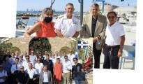L'INCONTRO/ Dalla Lega navale di Taranto il richiamo a diffondere la Cultura del mare