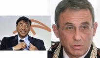 """IL RICORSO/ ArcelorMittal impugna il decreto del ministro Costa """"così si fermano gli impianti"""""""