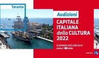 LA PROCLAMAZIONE/ E' Procida la Capitale italiana della Cultura 2022